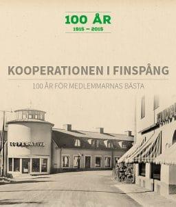 Kooperationen i Finspång
